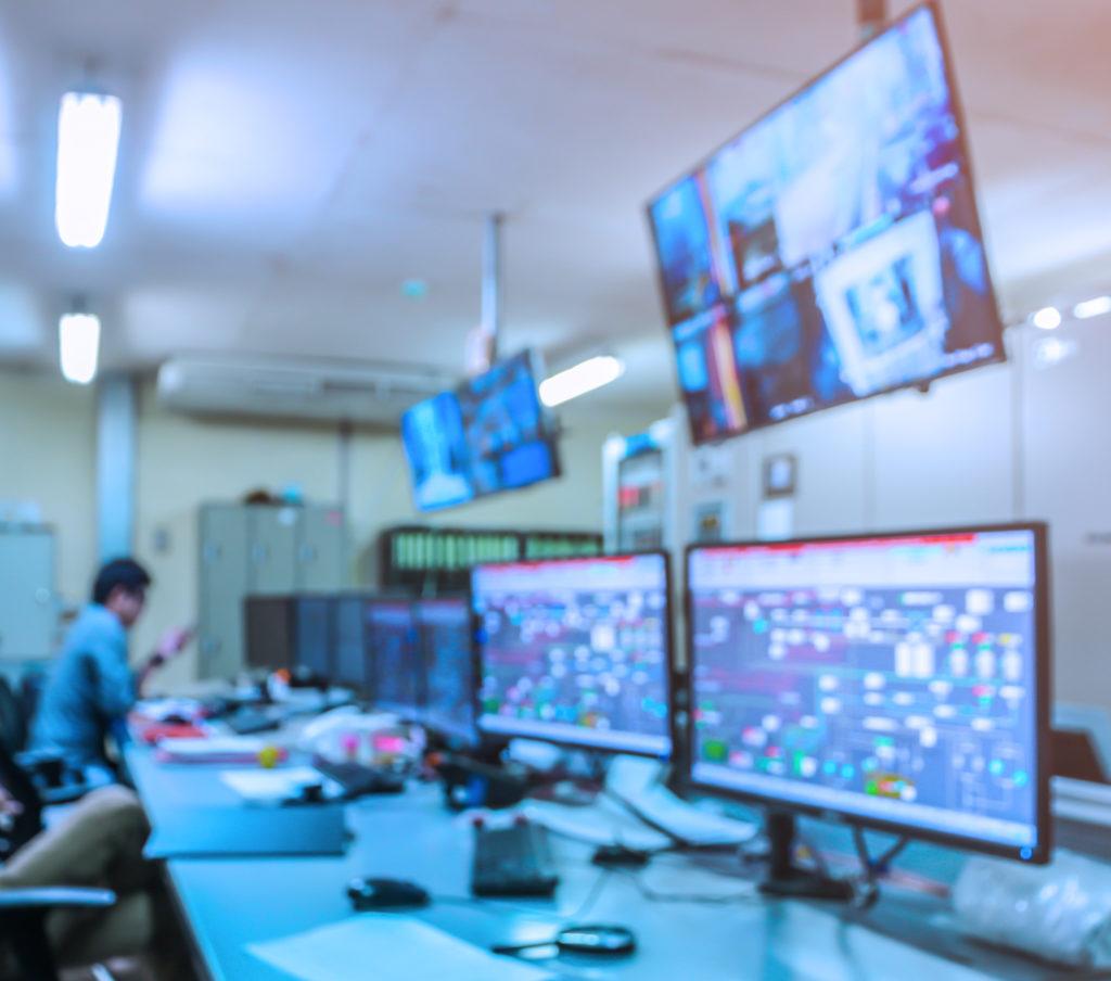 Hybrid Control Systems thumbnail 02 1024x904 - Hybrid Control Systems